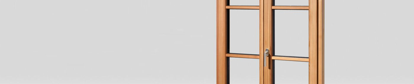 holzfenster classic vogl. Black Bedroom Furniture Sets. Home Design Ideas